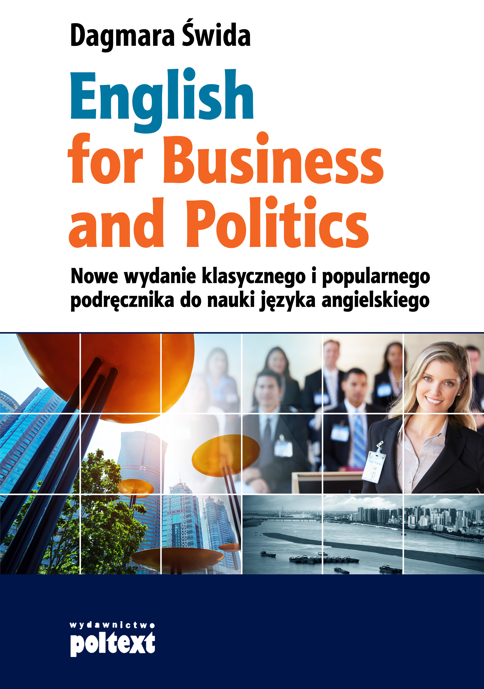 English for Business and Politics. English for Business and Politics. English for Business and Politics.